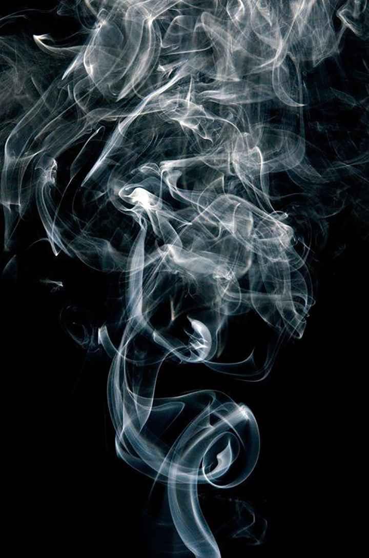 عکس سیگار صورتی زدبازی , عکس سیگار طبیعی , پروفایل دپ سیگار , عکس پروف سیگار دختر