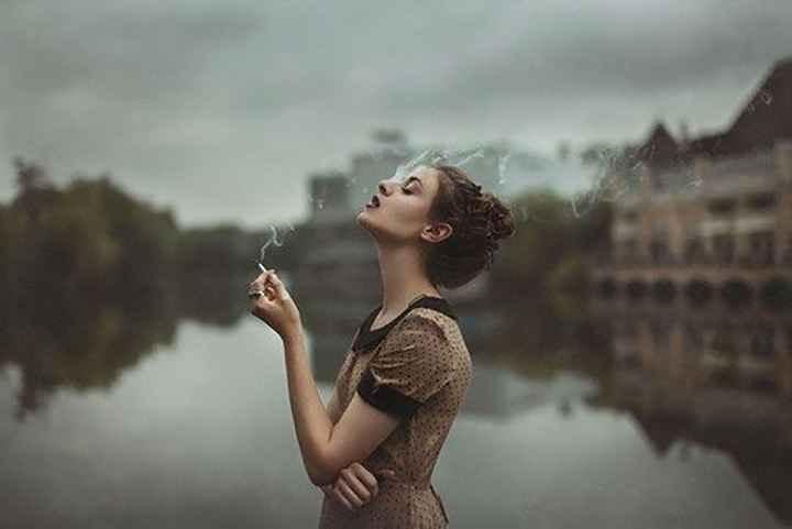 عکس سیگار سناتور شرابی , پروفایل غمگین سیگار کشیدن , پروفایل سیگار و تنهایی , عکس پروفایل سیگار دختر و پسر