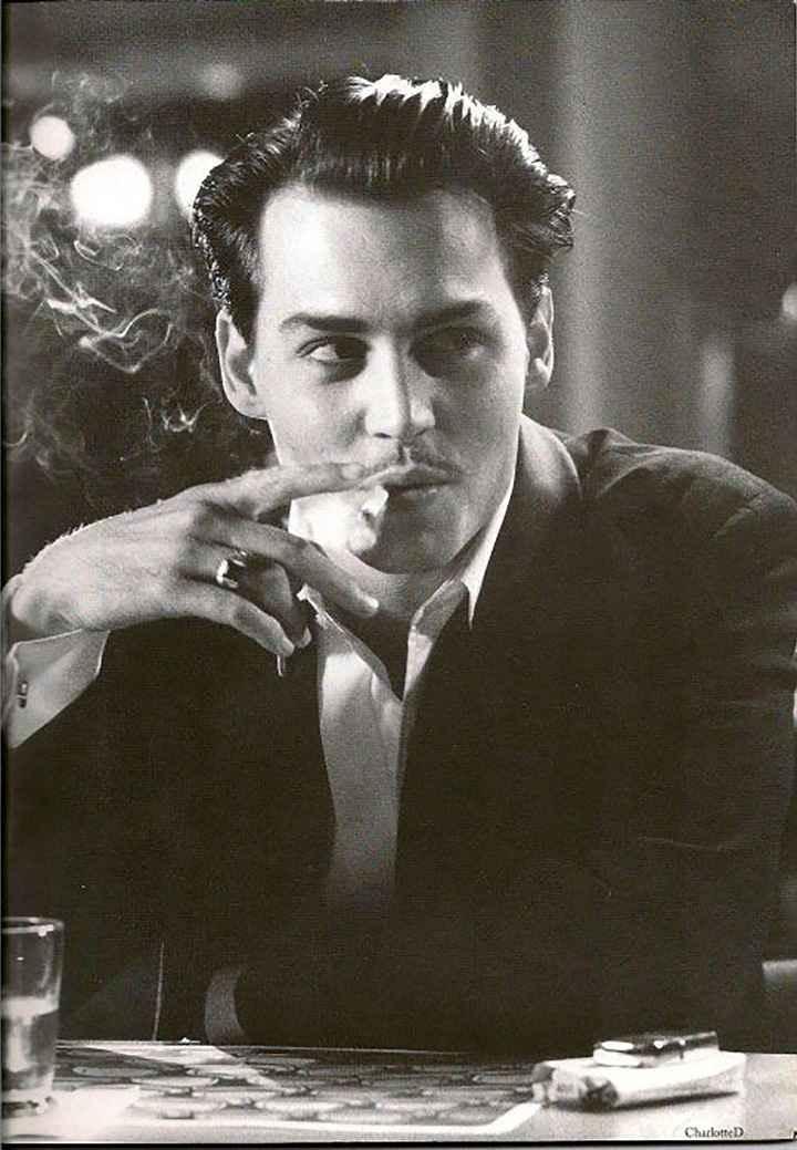 عکس ضد سیگار , عکس سیگار گیاهی , دانلود عکس غمگین با سیگار , عکس سیگار و دختر