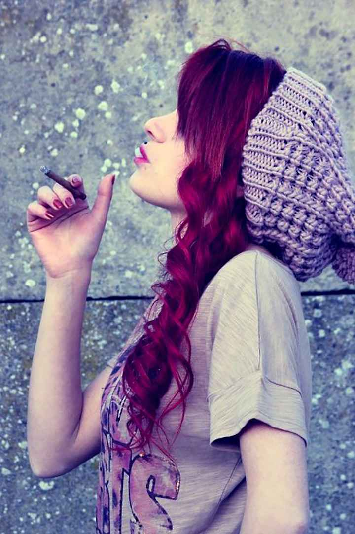 عکس سیگار در حال سوختن , عکس سیگار الگانس , پروفایل در مورد سیگار