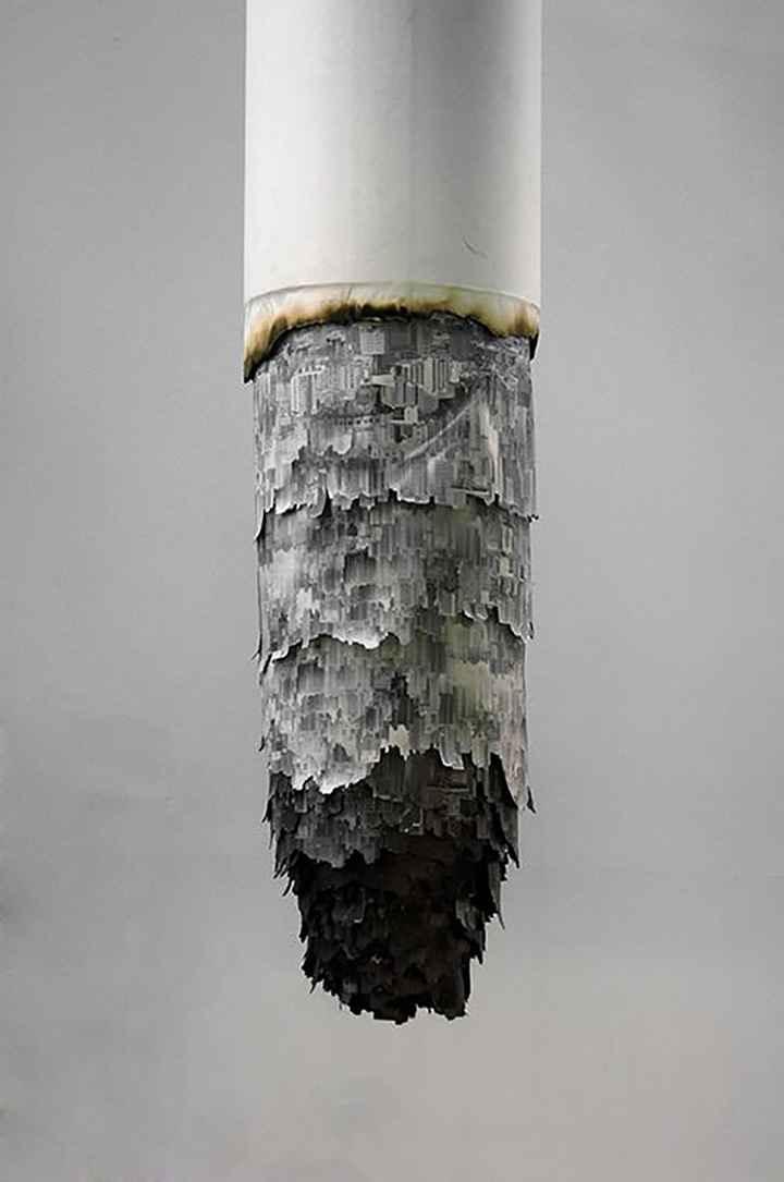 عکس های غمگین سیگار کشیدن , عکس سیگار نوشته , پروفایل زیبا سیگار