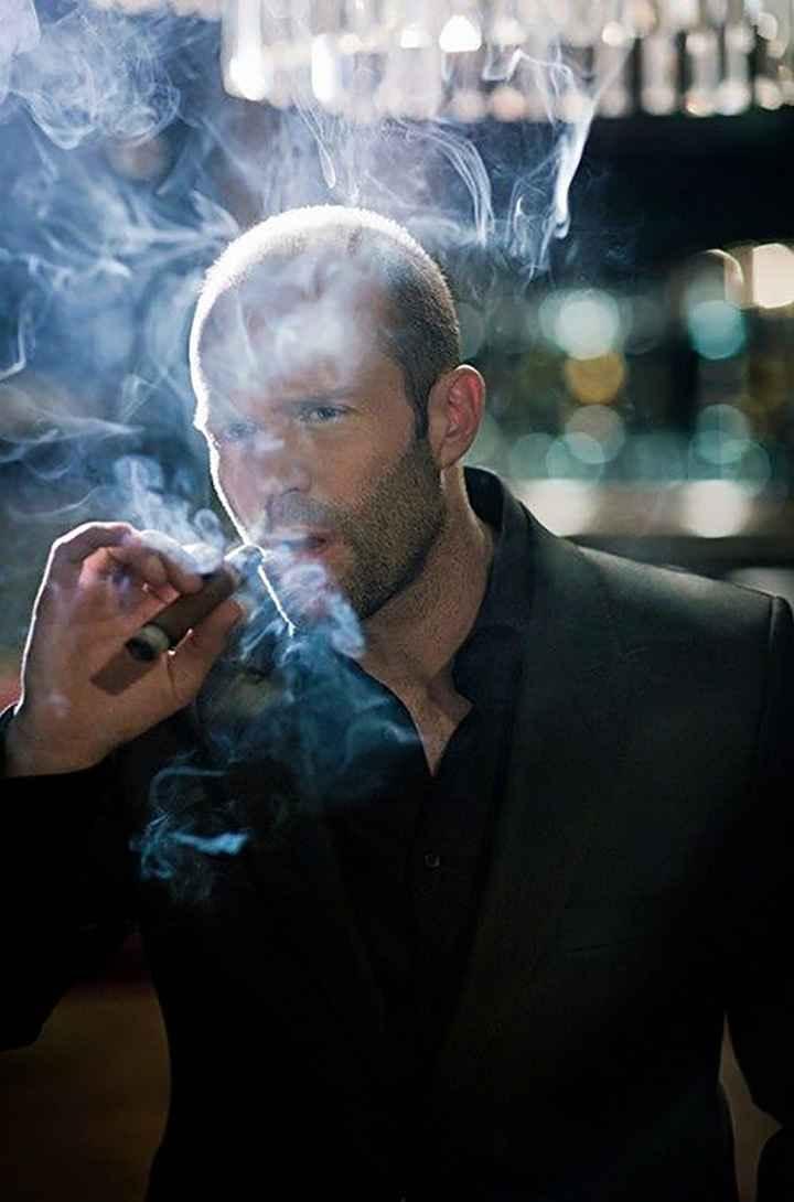 عکس نوشته ی سیگار , پروفایل سیگار , عکس نوشته سیگار دختر