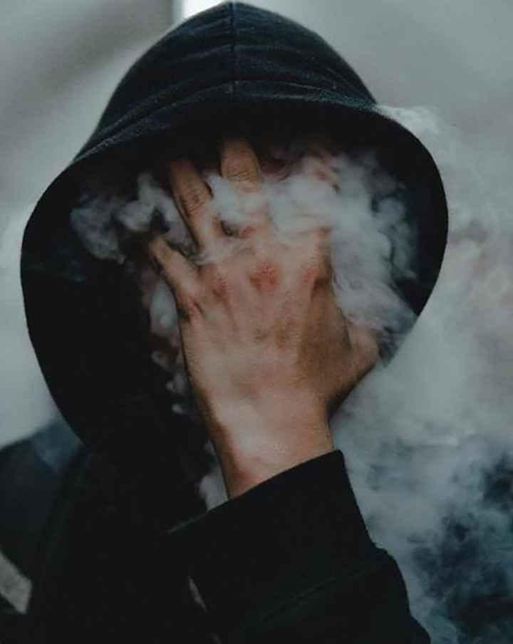 عکس سیگار سناتور شکلاتی , عکس سیگار له شده , پروفایل سیگار و مشروب