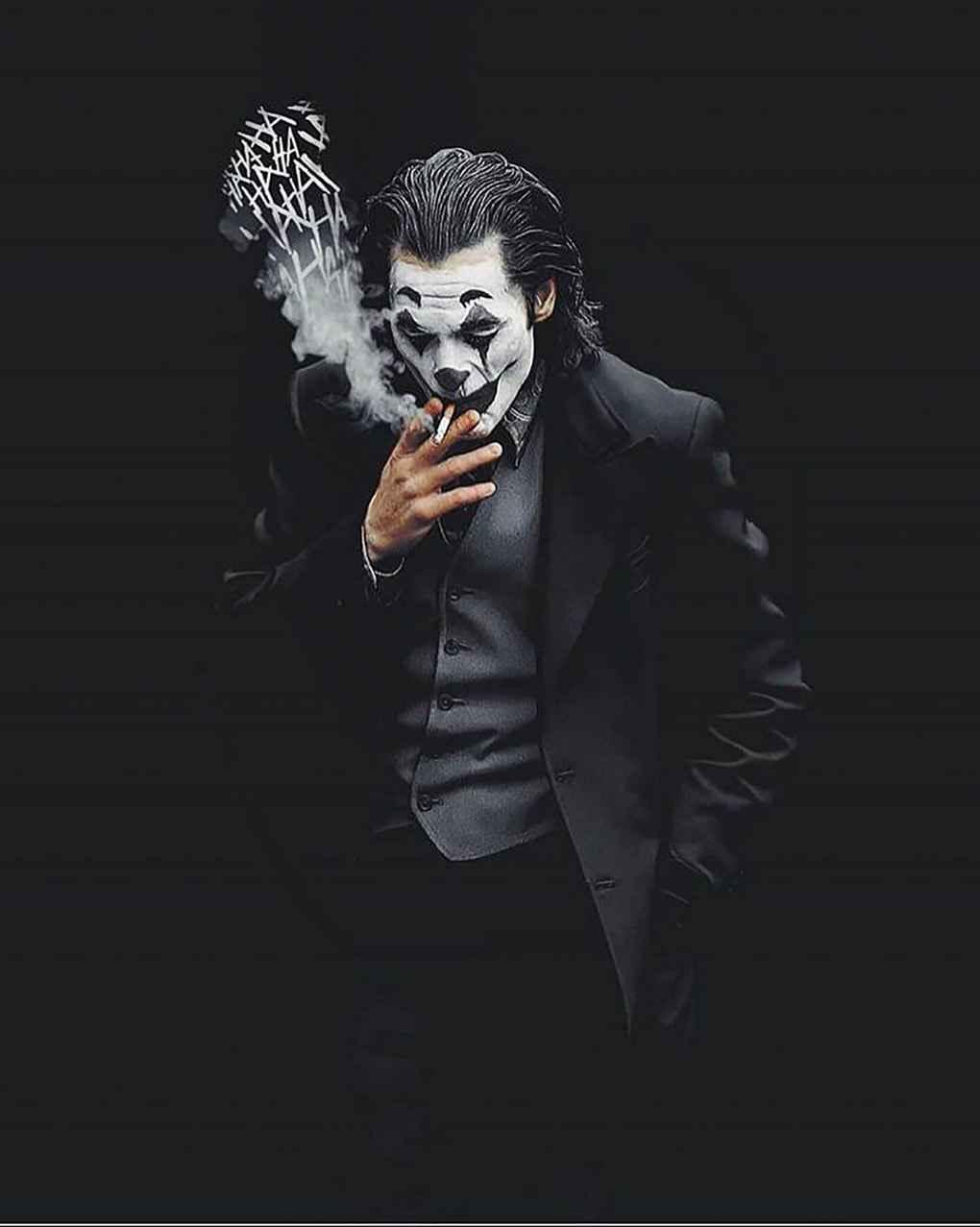 عکس سیگار جی وان سولو , عکس سیگار بهمن دولی , پروفایل سیگار بهمن