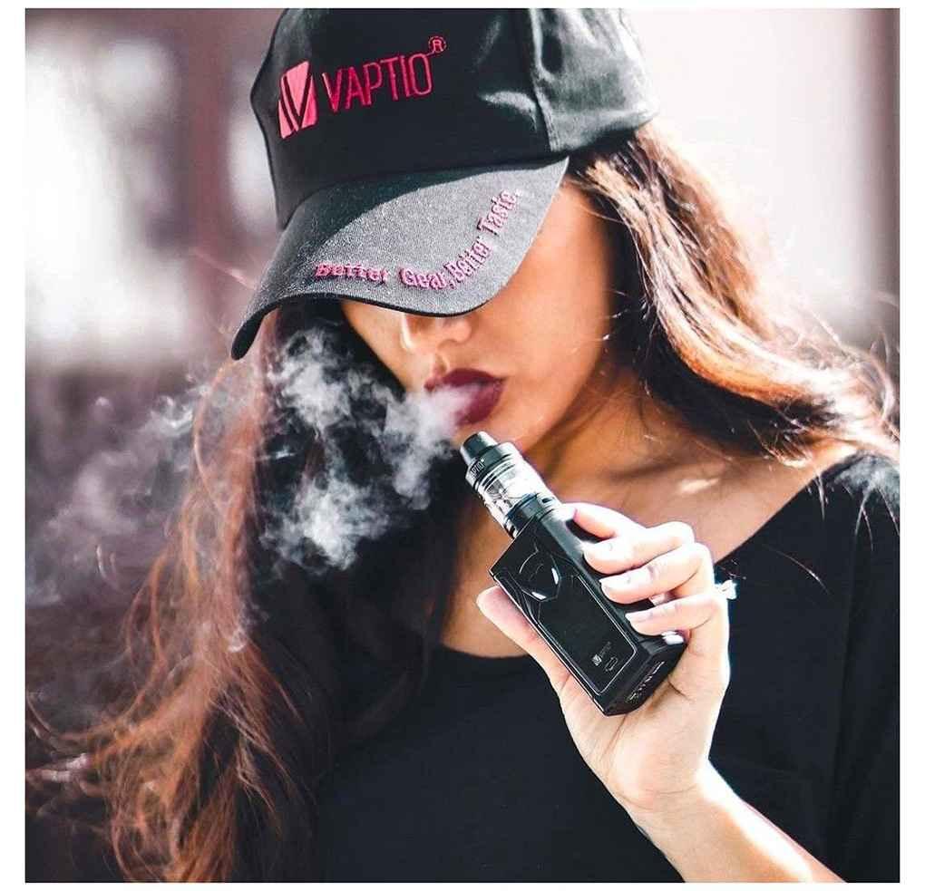 عکس با سیگار غمگین , عکس سیگار نکشید , پروفایل سیگار دونفره