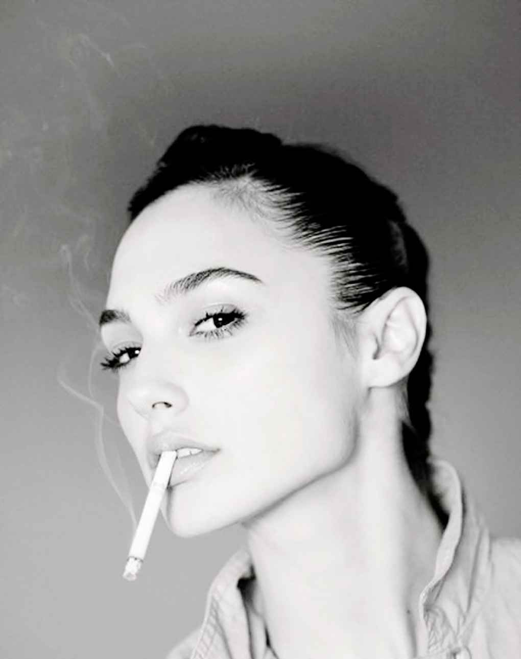 عکس سیگار شراب , عکس سیگار تاج , عکس غمگین سیگار کشیدن بدون متن