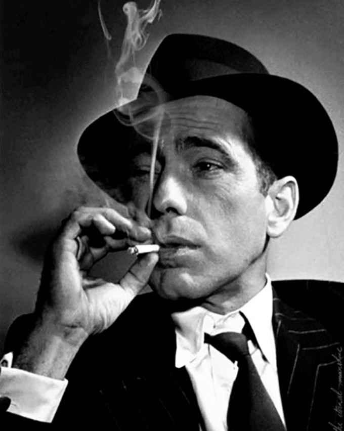 عکس سیگار فیک , عکس سیگار زشت , پروفایل سیگار با متن