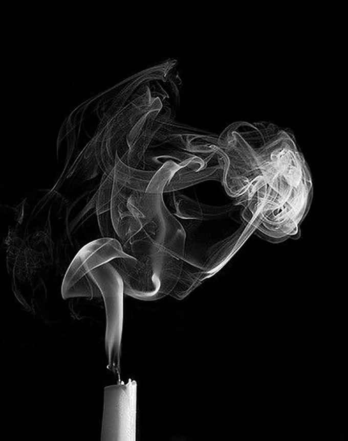 عکس سیگار شارژی , عکس سیگار وینستون قرمز , عکس برای پروفایل از سیگار
