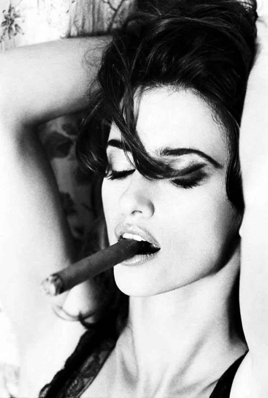 عکس های غمگین سیگار , عکس سیگار دپ , عکس غمگین بدون متن با سیگار