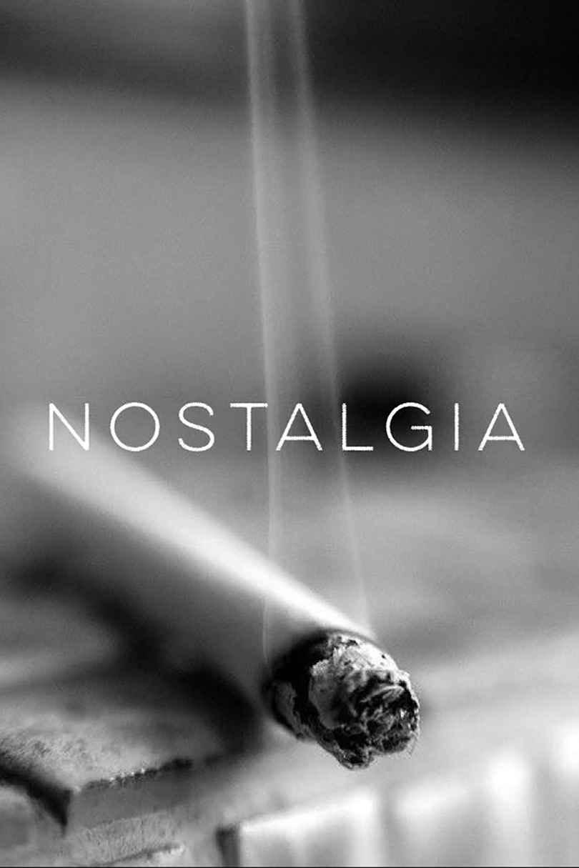 عکس سیگار های ایرانی , عکس سیگار در شب , پروفایل سیگار وینستون