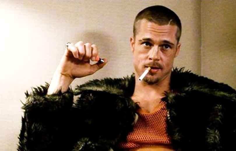 عکس غمگین سیگار کشیدن , عکس سیگار ماری جوانا , عکس تنهایی با سیگار دختر