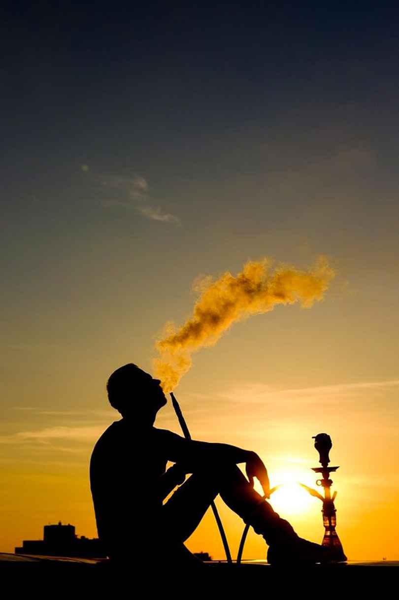 عکس سیگار فروردین , عکس سیگار وینستون xs , عکس پروفایل پسرانه سیگار کشیدن