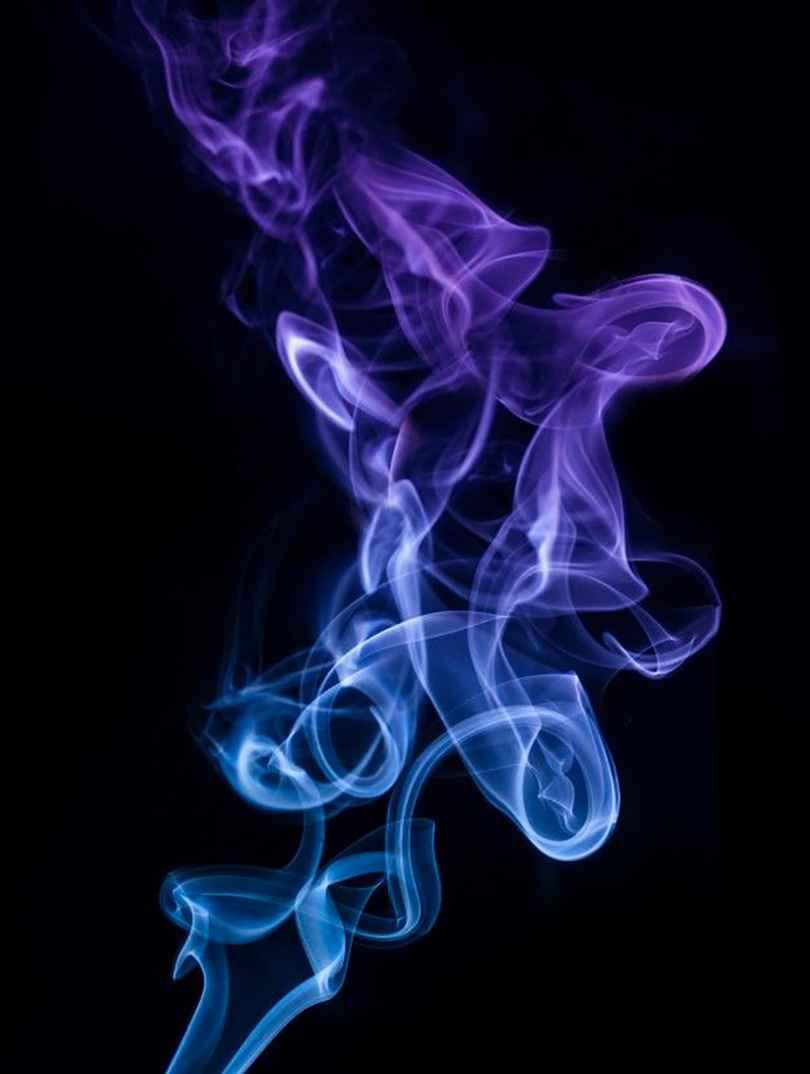 عکس علامت سیگار کشیدن ممنوع , عکس سیگار ترقه , پروفایل دود سیگار