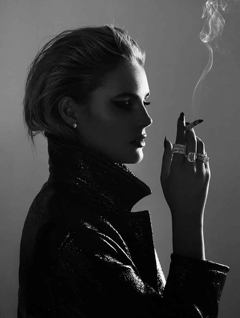 عکس سیگار و فندک , عکس سیگار زیاد , پروفایل سیگار تلخ