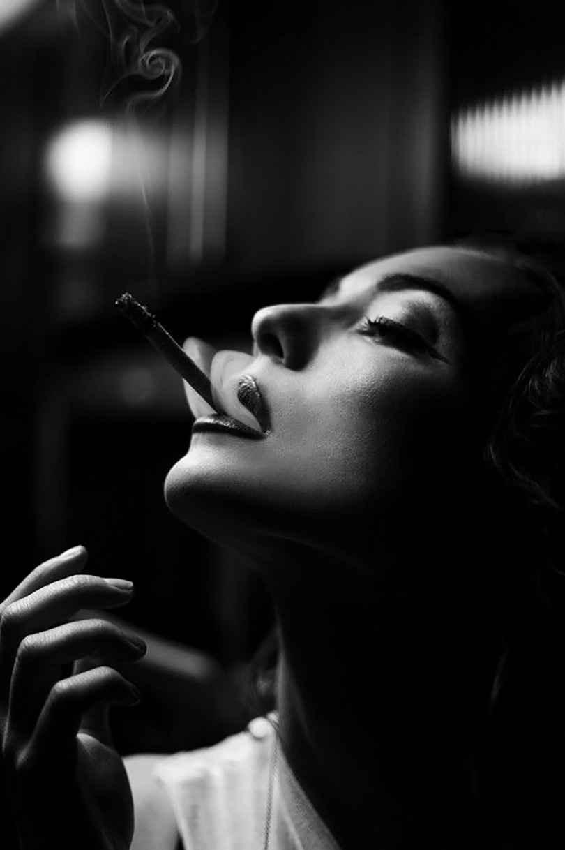 عکس سیگار قهوه ای , عکس سیگار اپرا , عکس پروفایل پاکت سیگار