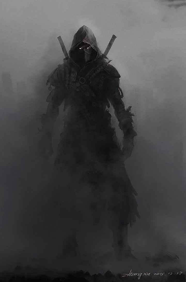 عکس پسرانه خفن , عکس نقاشی پسرانه خفن , عکس پروفایل پسرانه خفن و لاتی